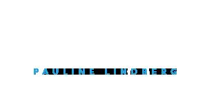 Pauline Lindberg Logo
